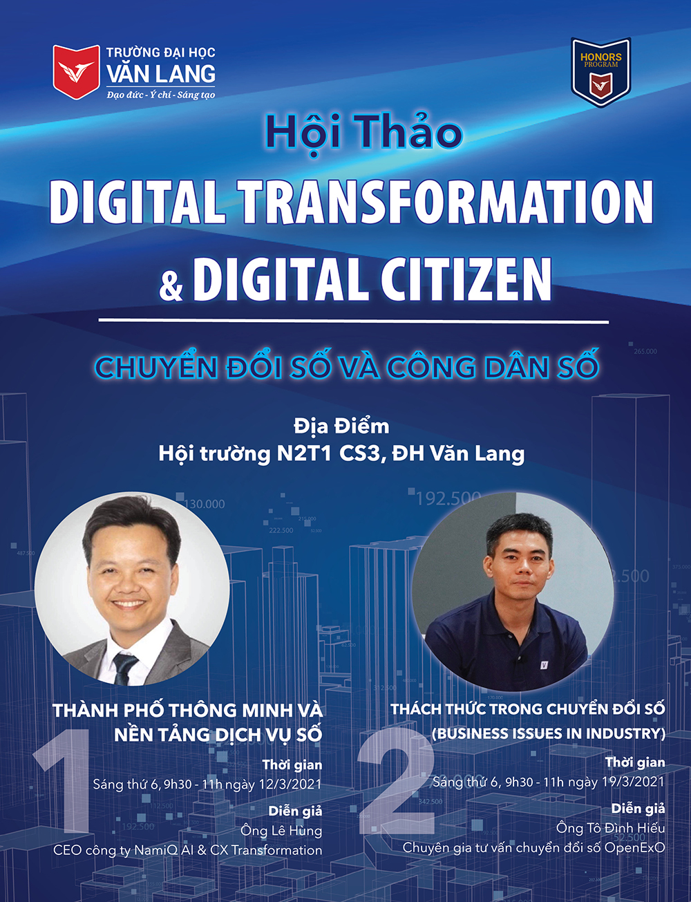 vlu digital citizen a